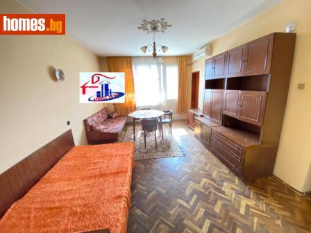 Четиристаен, 106m² - Апартамент за продажба - 61045342