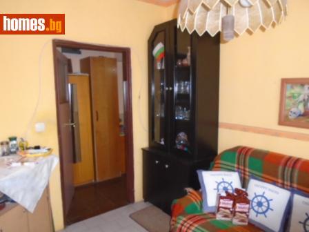 Тристаен, 86m² - Апартамент за продажба - 61067224