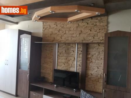 Двустаен, 64m² - Апартамент за продажба - 61222939