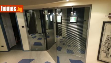 Многостаен, 380m² - Апартамент за продажба - 61414278