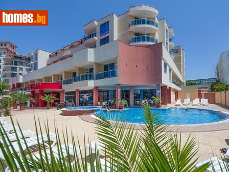 Двустаен, 92m² - Апартамент за продажба - 61432853
