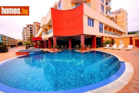 Двустаен, 92m² - Апартамент за продажба - 61432863