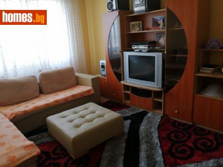 Многостаен, 112m² - Апартамент за продажба - 61622073