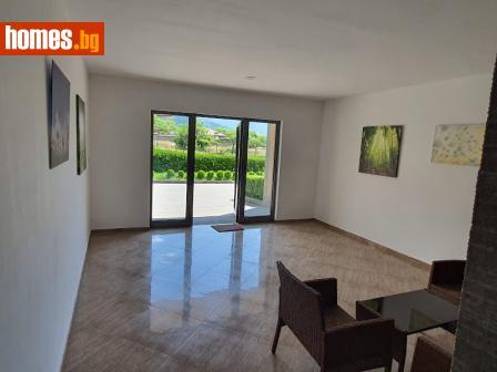 Двустаен, 84m² - Апартамент за продажба - 61696763