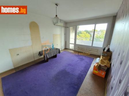 Двустаен, 62m² - Апартамент за продажба - 61766556