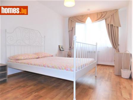 Двустаен, 70m² - Апартамент за продажба - 62226500
