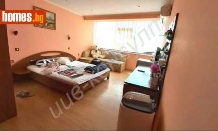 Двустаен, 70m² - Апартамент за продажба - 62557737