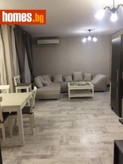 Четиристаен, 135m² - Апартамент за продажба - 62617292