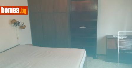 Тристаен, 80m² - Апартамент за продажба - 62638031