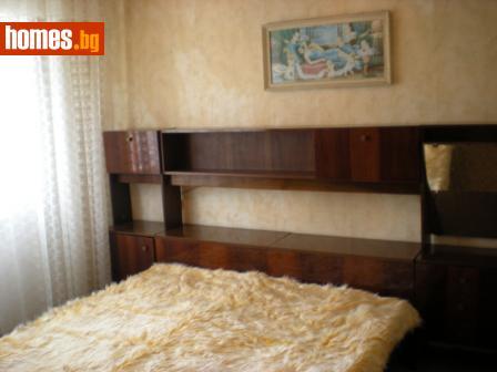 Тристаен, 75m² - Апартамент за продажба - 62658230