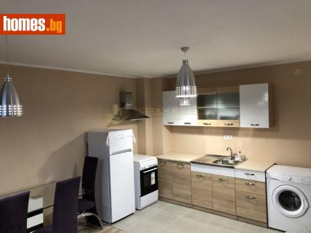 Двустаен, 66m² - Апартамент за продажба - 62837900