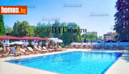 Четиристаен, 175m² - Апартамент за продажба - 62926281
