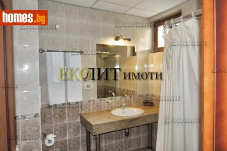 Двустаен, 122m² - Апартамент за продажба - 62993119