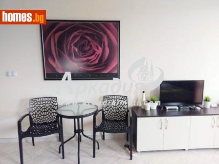 Едностаен, 42m² - Апартамент за продажба - 63170527