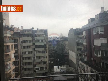 Тристаен, 124m² - Апартамент за продажба - 63287088