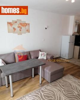 Двустаен, 72m² - Апартамент за продажба - 64302942