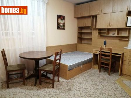 Едностаен, 38m² - Апартамент за продажба - 64409971