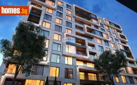 Тристаен, 95m² - Апартамент за продажба - 64529429