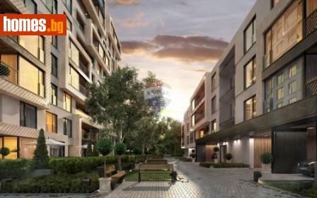 Едностаен, 47m² - Апартамент за продажба - 64529454