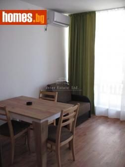 Едностаен, 45m² - Апартамент за продажба - 64543834