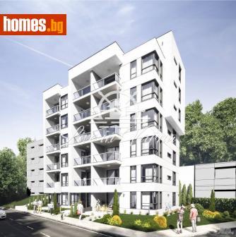 Тристаен, 85m² - Апартамент за продажба - 64632123