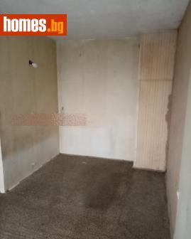 Едностаен, 40m² - Апартамент за продажба - 64775754