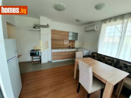 Двустаен, 87m² - Апартамент за продажба - 65126689