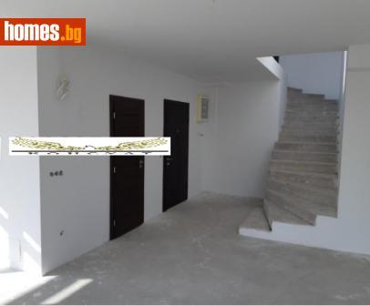 Мезонет, 355m² - Апартамент за продажба - 65327268