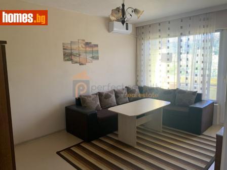 Двустаен, 50m² - Апартамент за продажба - 65327504