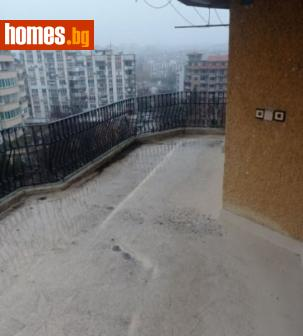 Четиристаен, 120m² - Апартамент за продажба - 65329667
