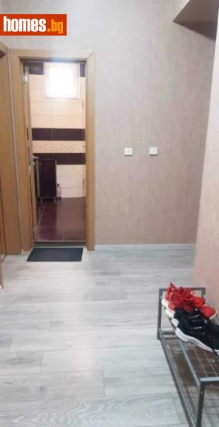 Тристаен, 71m² - Кв. Манастирски Ливади, София - Апартамент за продажба - Азмар имоти - 65332064