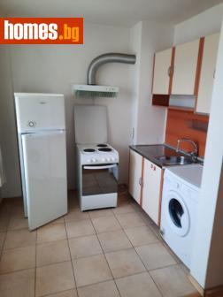 Двустаен, 71m² - Апартамент за продажба - 65343115