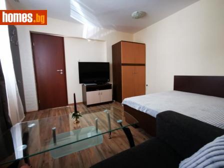 Двустаен, 32m² - Апартамент за продажба - 65348642