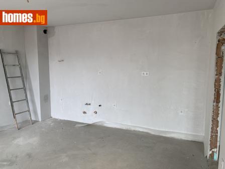 Двустаен, 58m² - Апартамент за продажба - 65363425