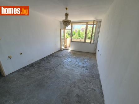 Тристаен, 107m² - Апартамент за продажба - 65363782