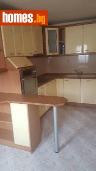 Тристаен, 93m² - Апартамент за продажба - 65363787