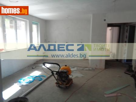 Тристаен, 114m² - Апартамент за продажба - 65421371
