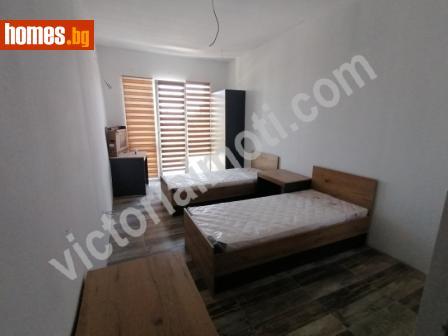 Едностаен, 22m² - Апартамент за продажба - 65442819