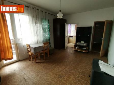 Едностаен, 36m² - Апартамент за продажба - 65443266