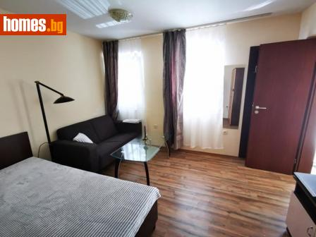 Двустаен, 35m² - Апартамент за продажба - 65443750