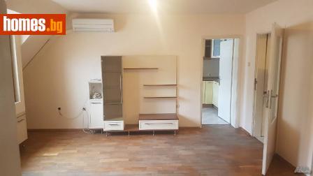 Тристаен, 93m² - Апартамент за продажба - 65443975