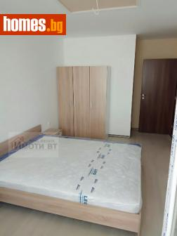 Двустаен, 60m² - Апартамент за продажба - 65515110