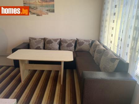 Двустаен, 50m² - Апартамент за продажба - 65519931