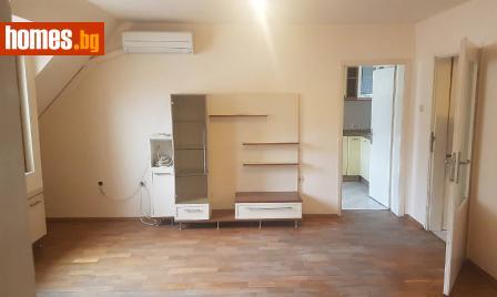 Тристаен, 93m² - Апартамент за продажба - 65766022