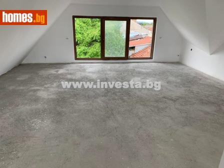 Многостаен, 175m² - Апартамент за продажба - 65823095