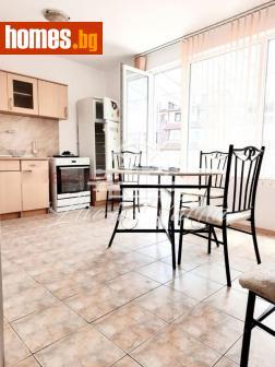 Четиристаен, 139m² - Апартамент за продажба - 66466063