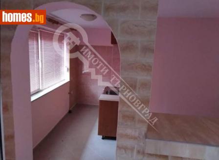 Двустаен, 50m² - Апартамент за продажба - 66498118