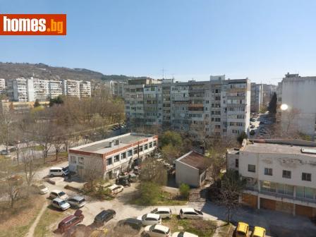 Четиристаен, 90m² - Апартамент за продажба - 66524795