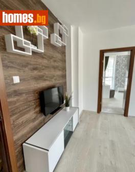 Тристаен, 87m² - Апартамент за продажба - 66566201