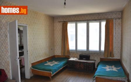 Четиристаен, 133m² - Апартамент за продажба - 66650967